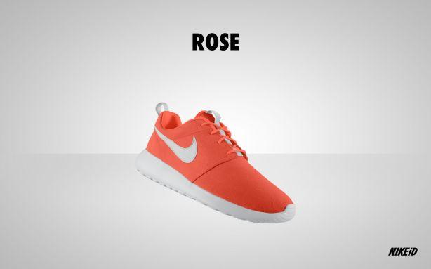 rose roshe